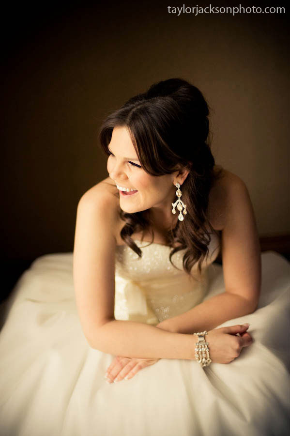 wedding photographer toronto ontario bridal