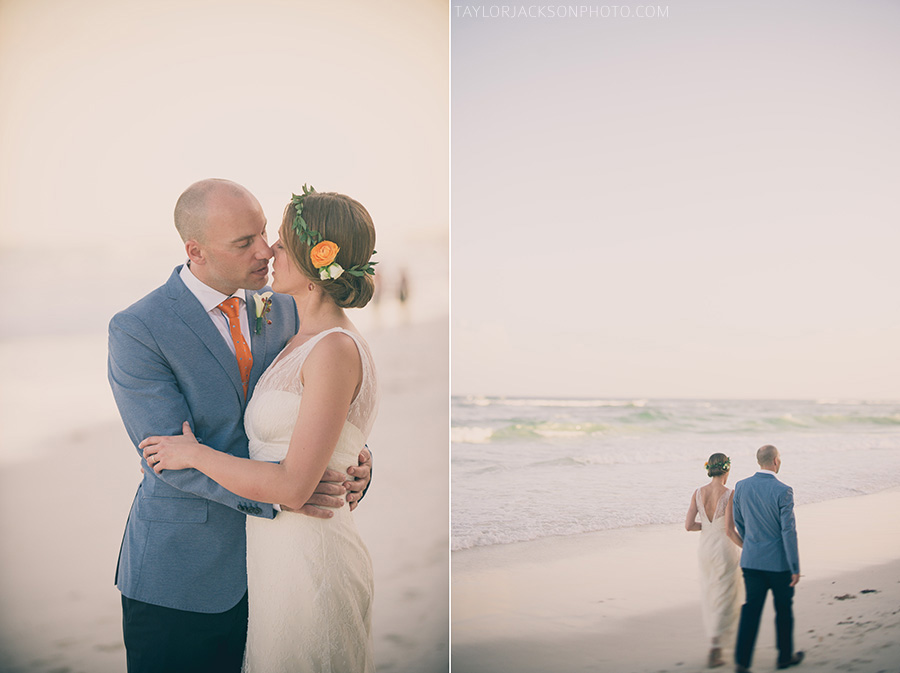 beach-wedding-photos-mexico