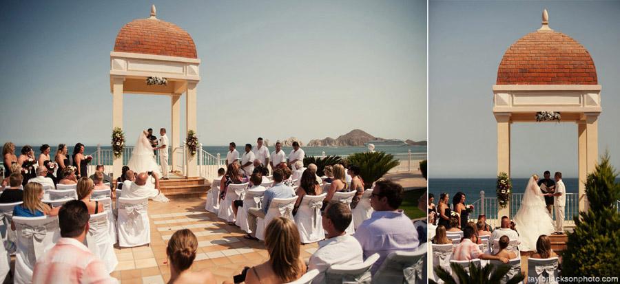 Photos weddings riu palace cabo