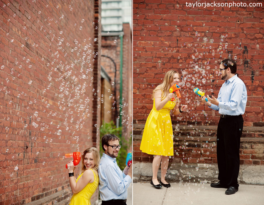 bubbles-engagements-toronto