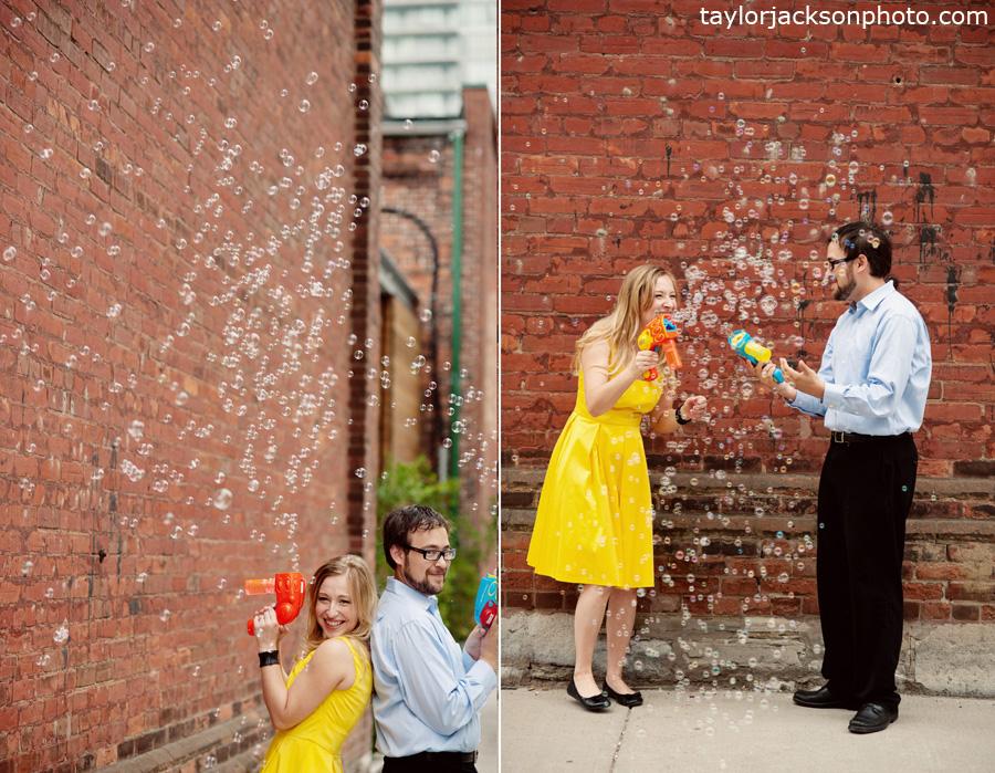 bubbles-engagements-toronto