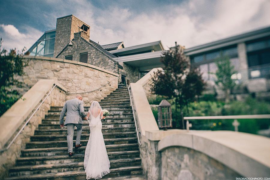 cambridge-mill-wedding-photos-01
