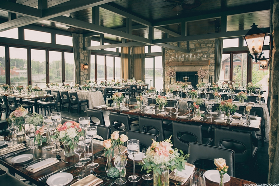 A Guide To Planning A Wedding In Kitchener Waterloo