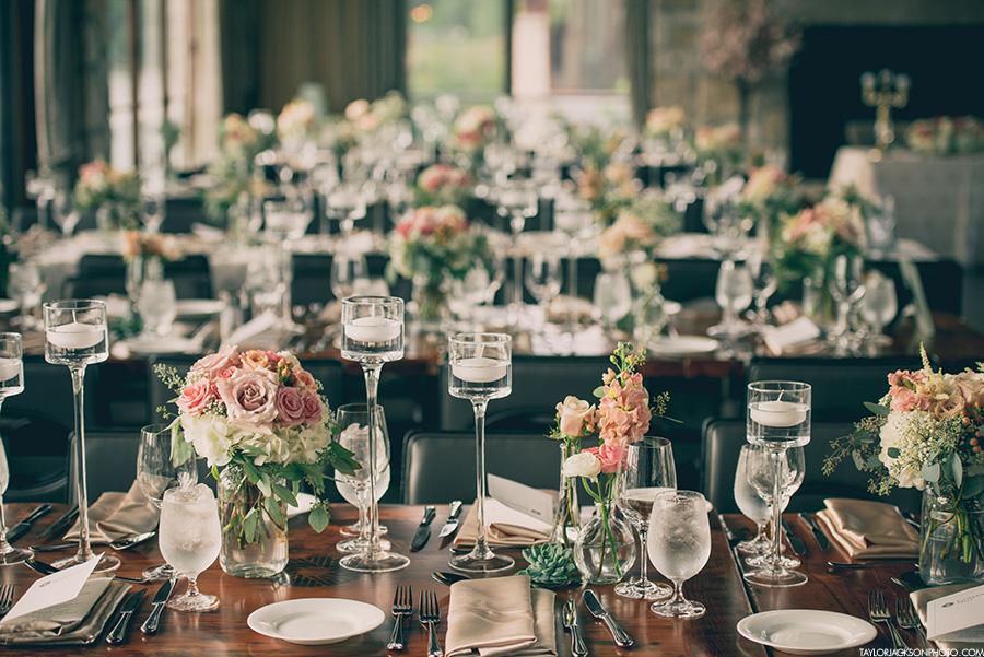 cambridge-mill-wedding-photos-12