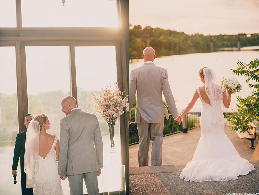cambridge-mill-wedding-photos-19