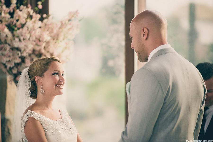 cambridge-mill-wedding-photos-23