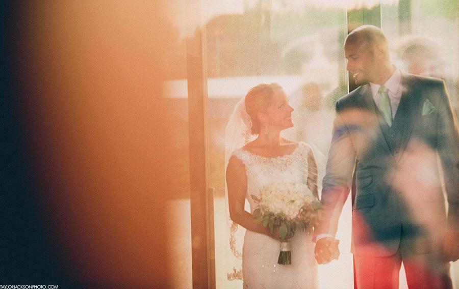 cambridge-mill-wedding-photos-25
