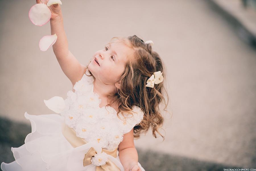 cambridge-mill-wedding-photos-27