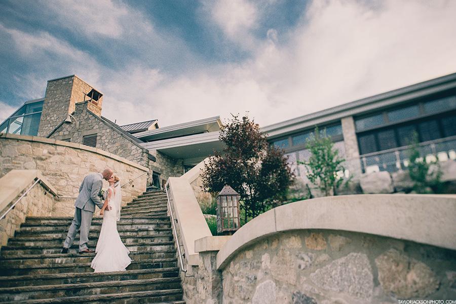 cambridge-mill-wedding-photos-30