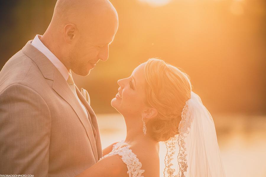 cambridge-mill-wedding-photos-33
