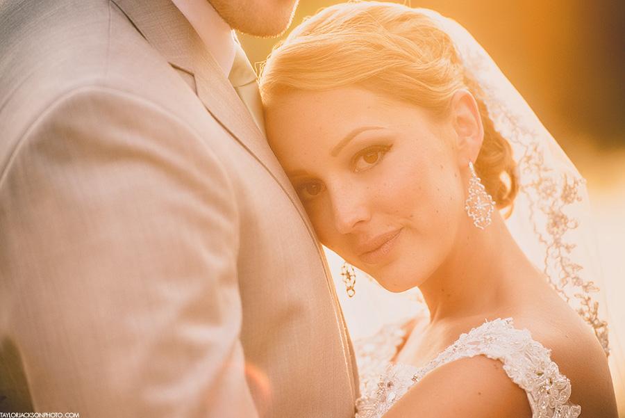 cambridge-mill-wedding-photos-35