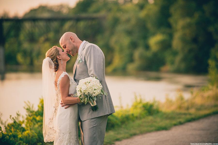 cambridge-mill-wedding-photos-36