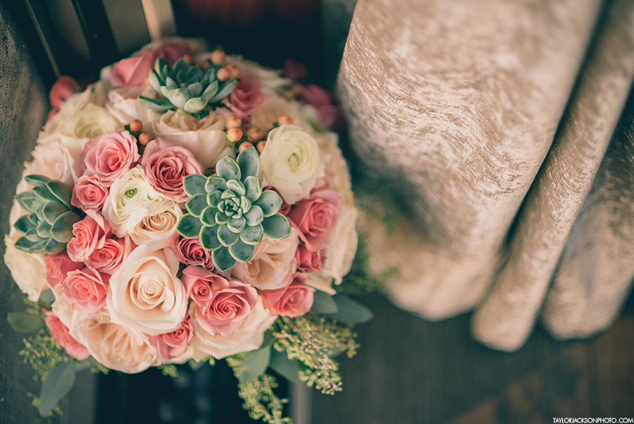 cambridge-mill-wedding-photos-43