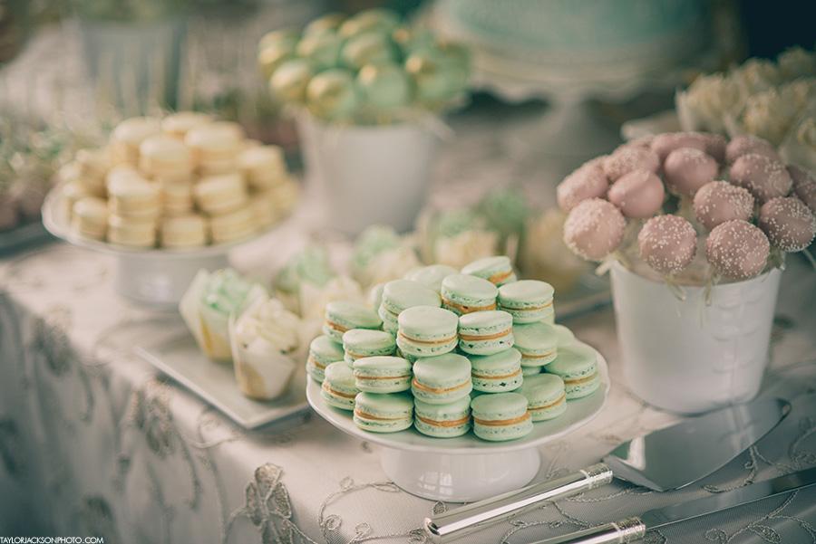 cambridge-mill-wedding-photos-5