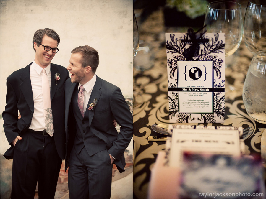 Carlu Wedding Toronto