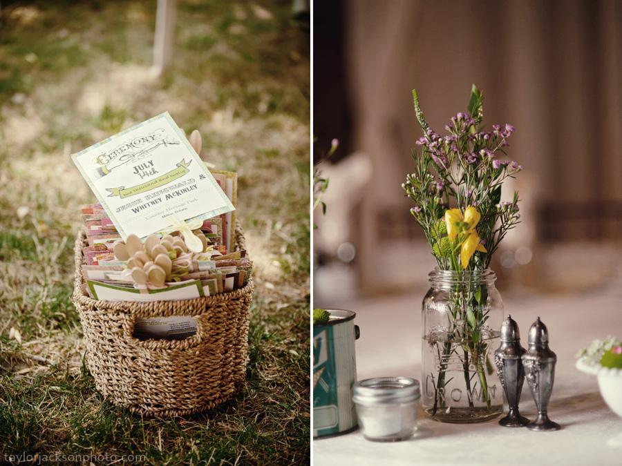 Country heritage park milton wedding whitney and jesse 187 kitchener