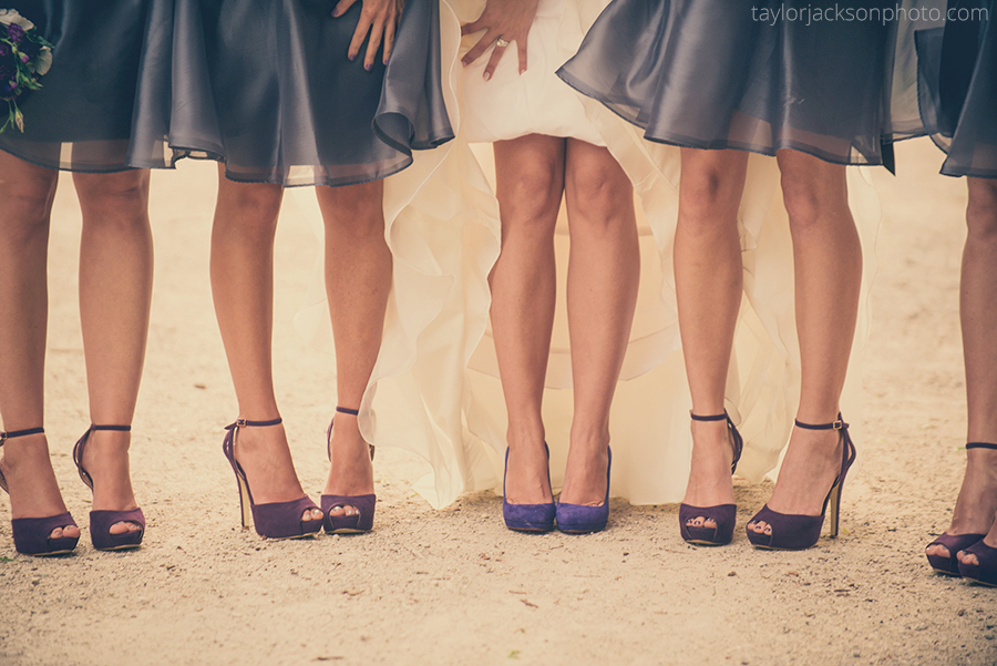 cute-bridesmaid-shoes