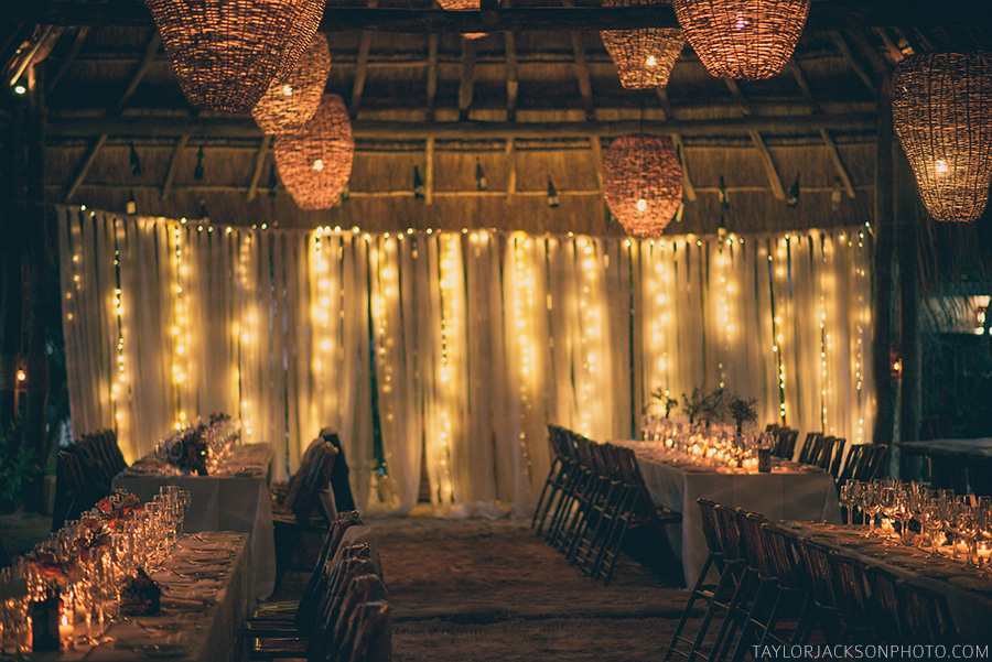 destination-wedding-tables