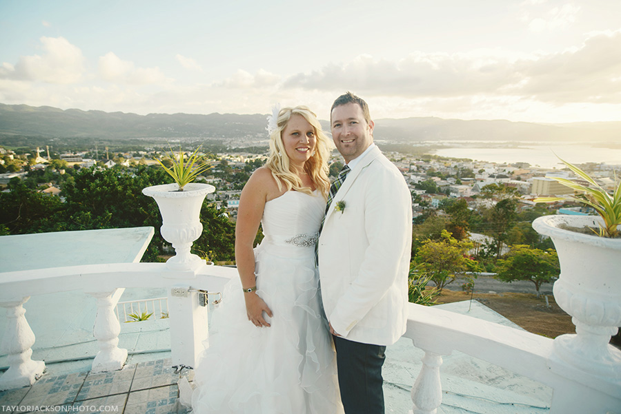 destination-weddings-in-jamaica