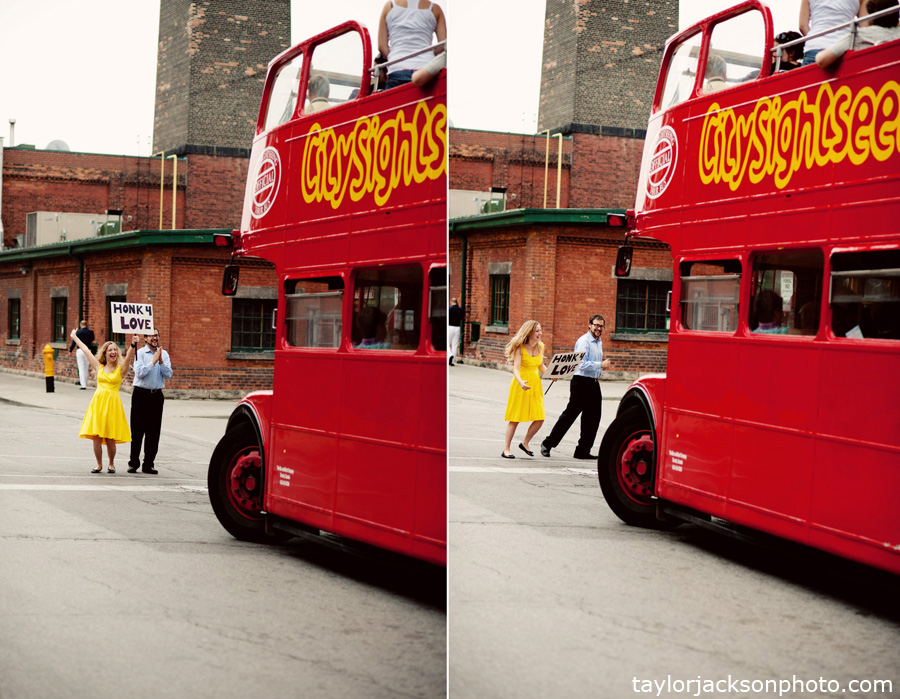 double-decker-bus-engagement