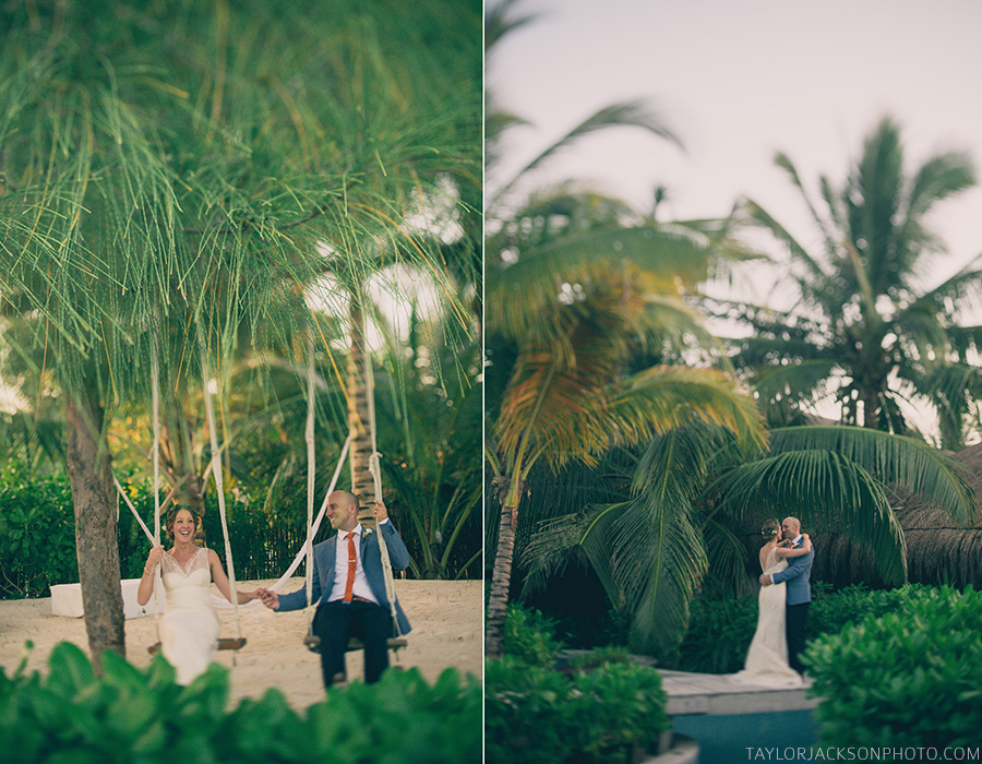 dreams-tulum-wedding-pictures