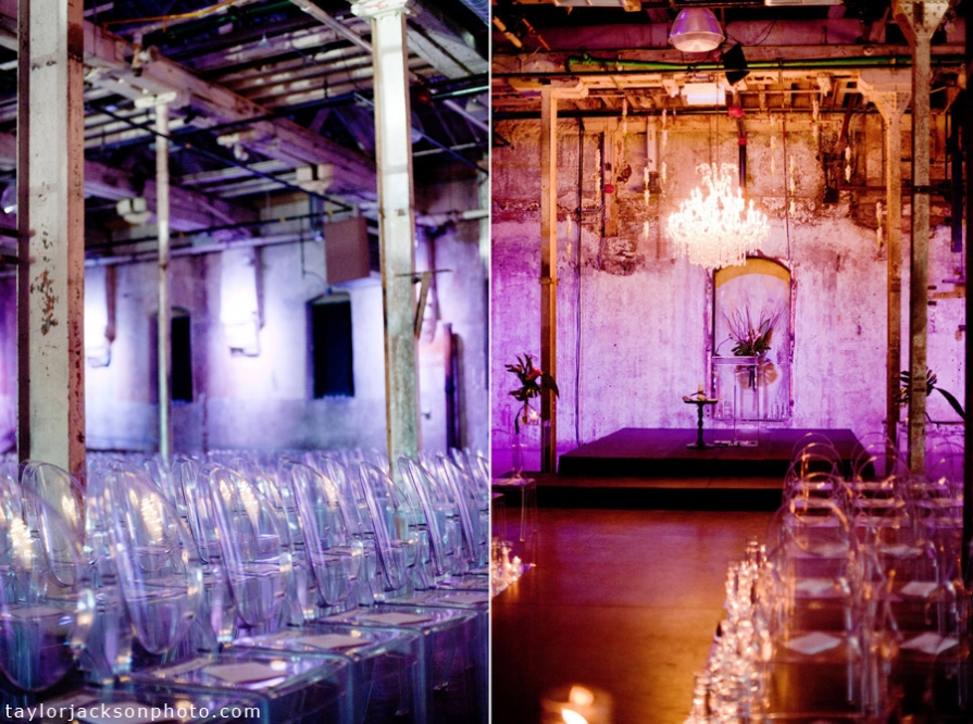 fermenting-cellar-wedding