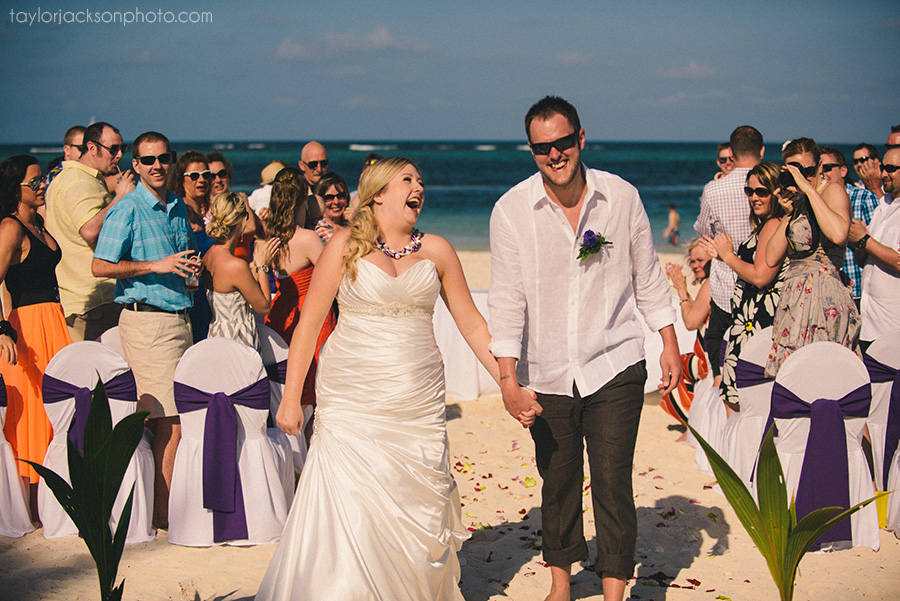 getting-married-in-punta-cana