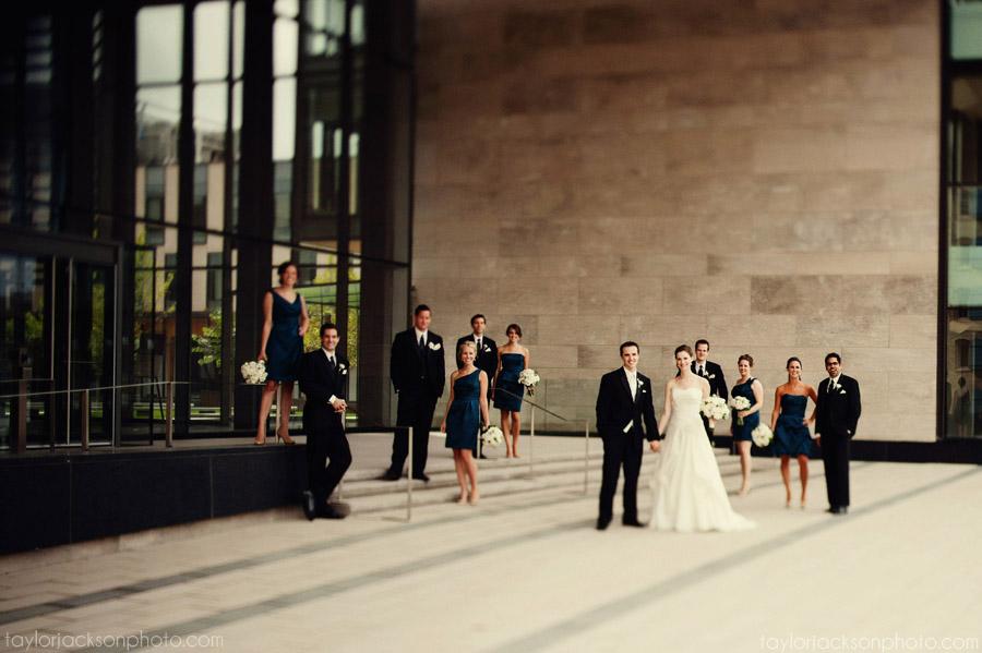 Grey Silo Wedding Katie And Steve 187 Kitchener Wedding Photographer Taylor Jackson