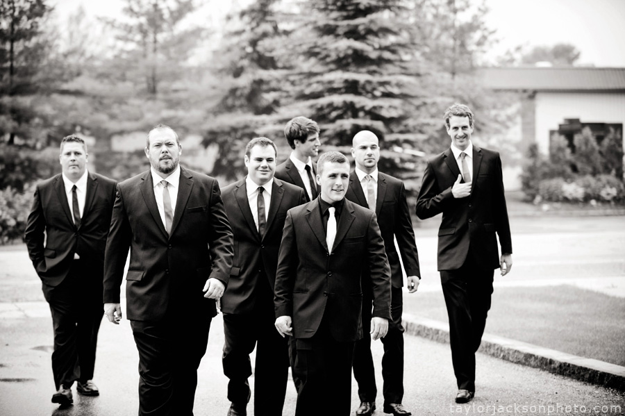 guys-walking-suits-wedding