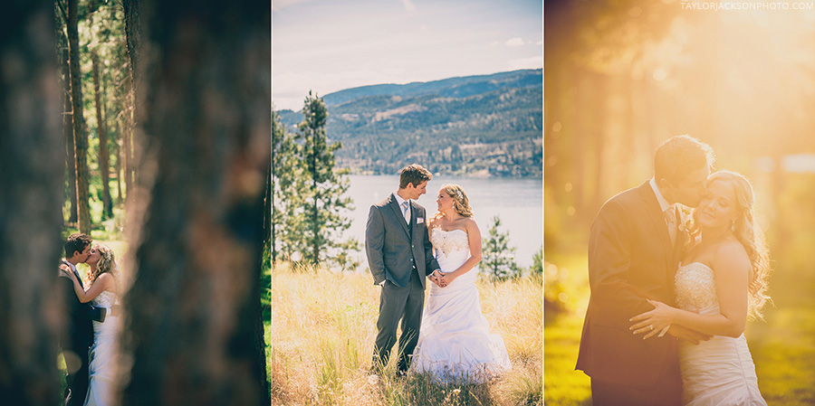 kelowna-wedding-photography