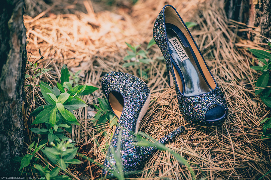 kelowna-wedding-photography