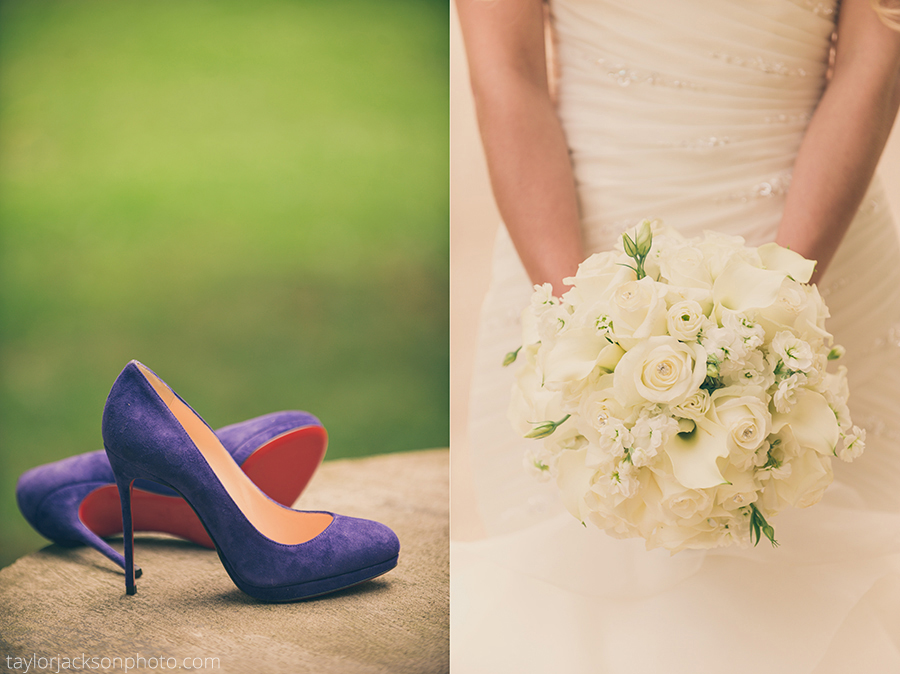 louboutin-wedding-shoes