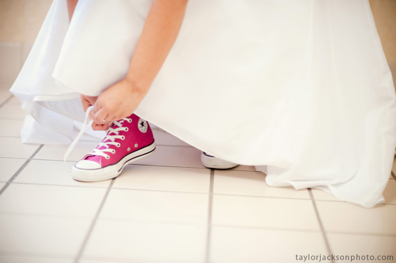 Toronto Wedding Photography></p> <p><img src=