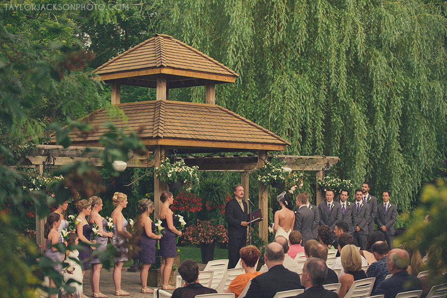 outdoor-weddings-toronto