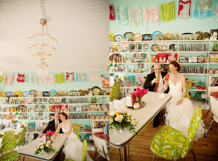 retro-wedding-locations