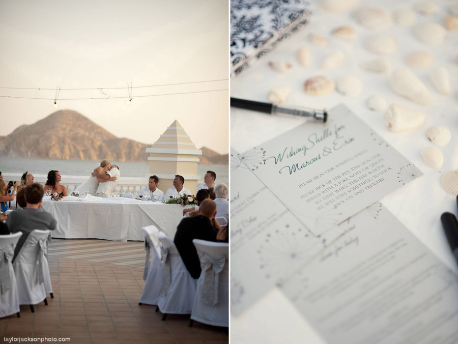 All inclusive weddings mexico