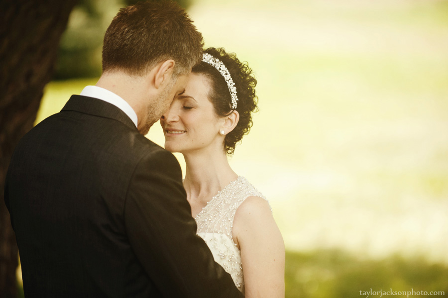 Royal Ambassador Wedding Maria And Esau 187 Kitchener Wedding Photographer Taylor Jackson