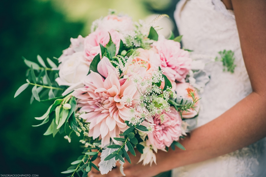 the-manor-wedding2