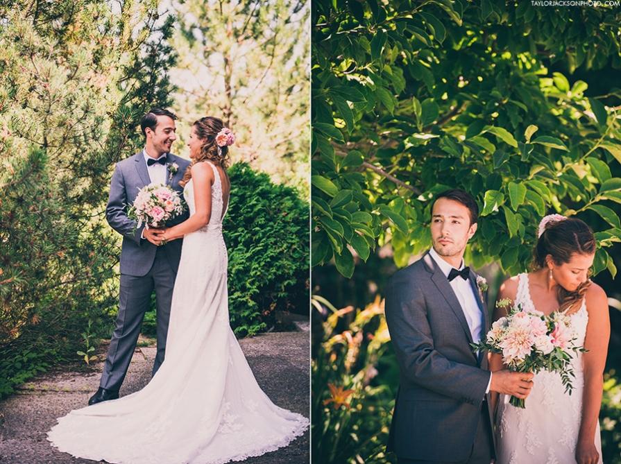the-manor-wedding3