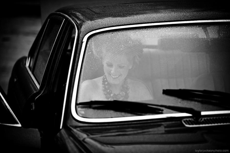 The Tannery Wedding Photos Kitchener