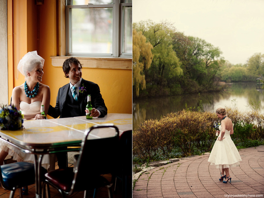 The Tannery Wedding Photos Kitchener