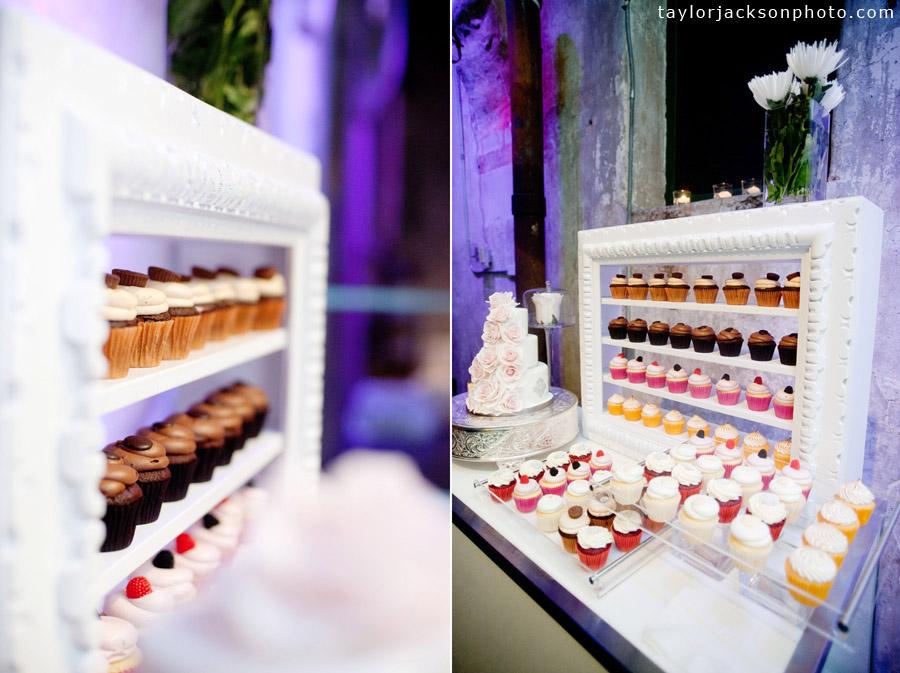toronto-wedding-cakes