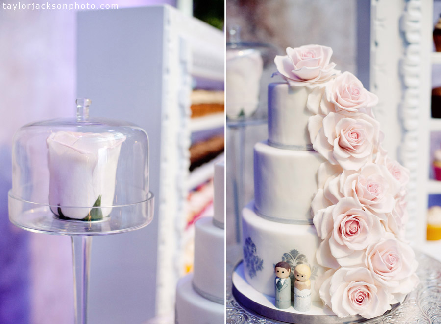 wedding-cakes-toronto