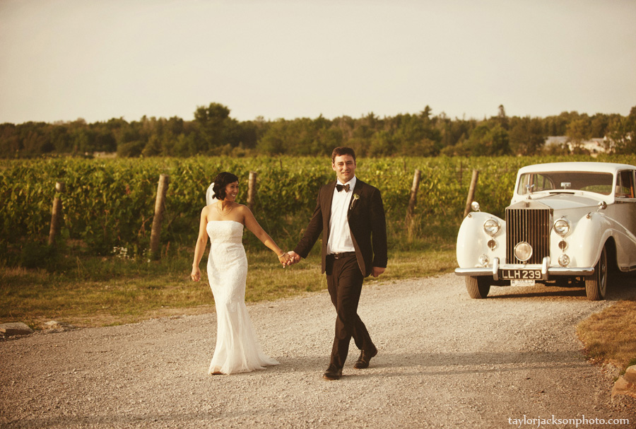 Willow Springs Winery Wedding Anna And Martin 187 Kitchener Wedding Photographer Taylor