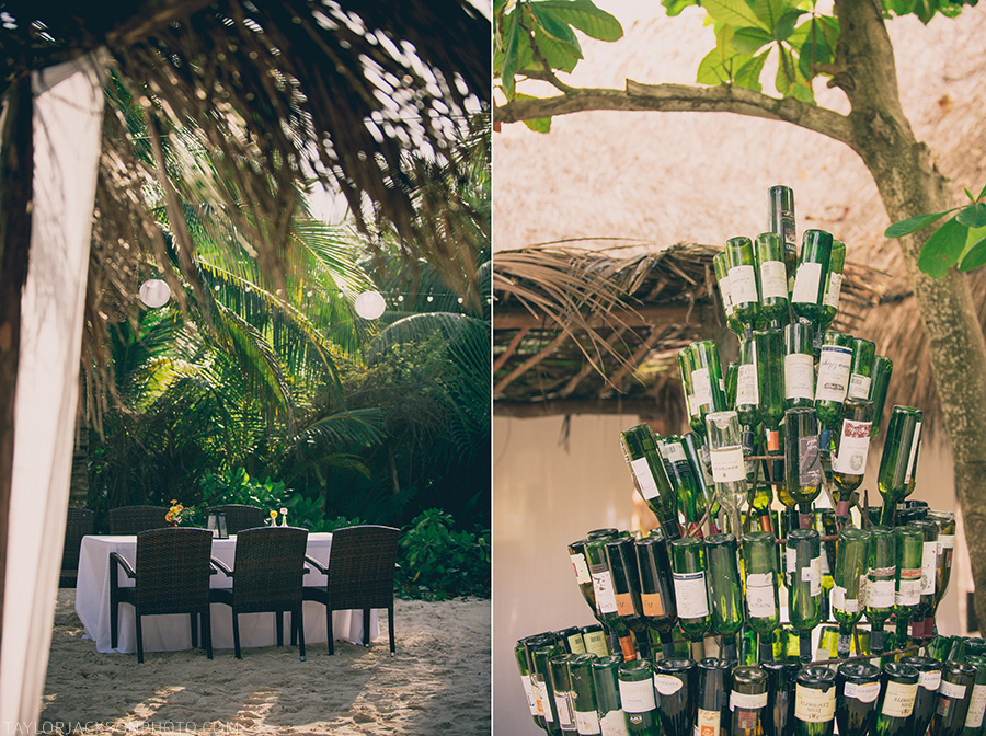 wine-bottle-decor