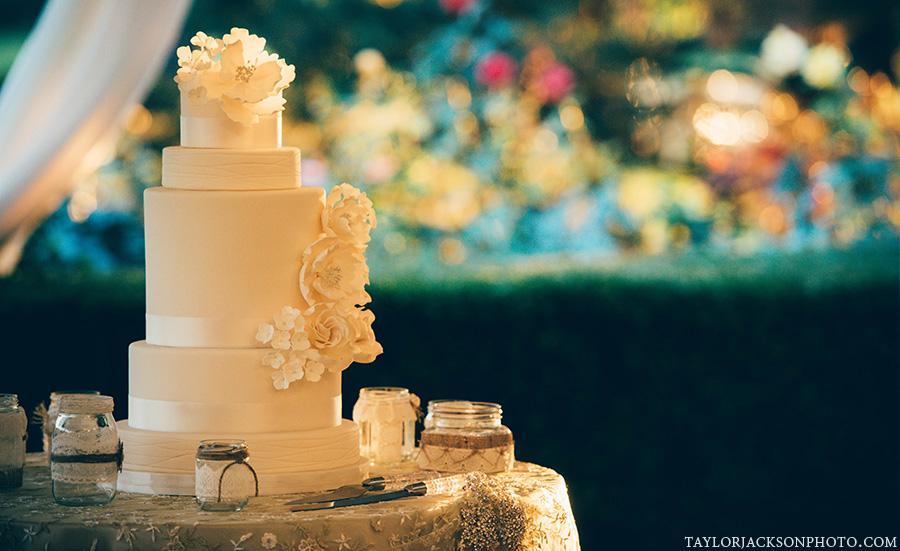 chateau-des-charmes-wedding-1