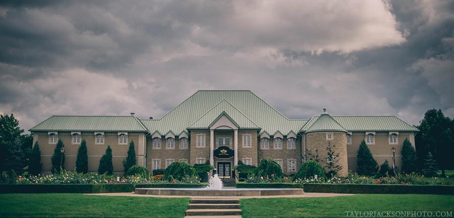 chateau-des-charmes-wedding-5