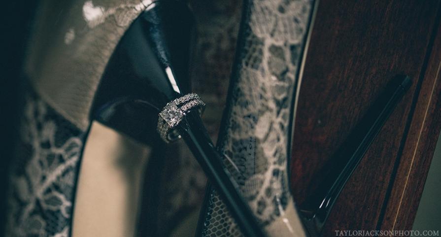 chateau-des-charmes-wedding-7
