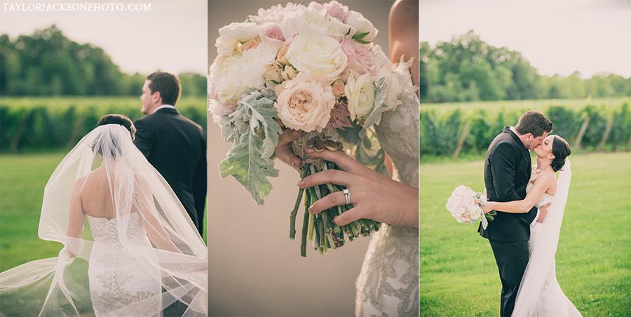 chateau-des-charmes-wedding