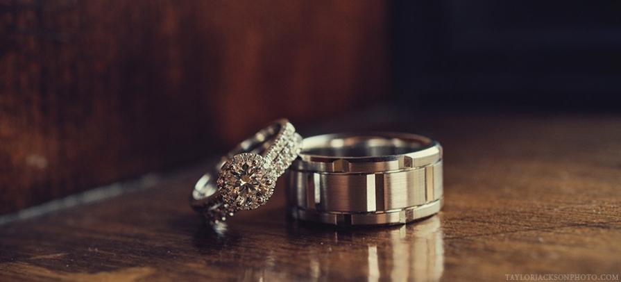 hacienda-wedding-3